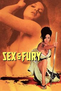 Sex and fury watch online