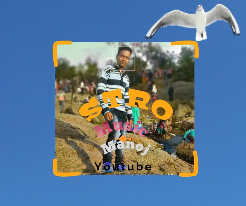 Stro Music: Dj Mix Karmali New nagpuri song mp3