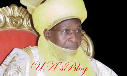 Refusal to obey court order is corruption – Emir