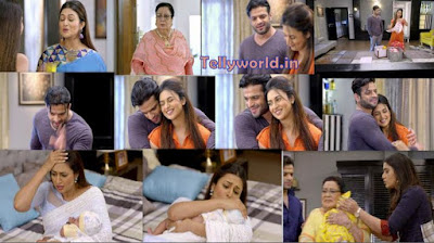 Yeh Hai Mohabbatein 10th August 2018 Written Update