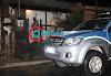 Criança Raptada foi encontrado morta dentro de uma panela de pressão