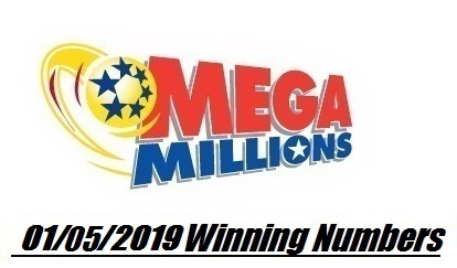 mega-millions-winning-numbers-january-05