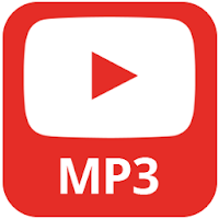 mediahuman youtube to mp3 converter free downlaod