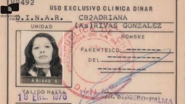 Detienen en Australia a mujer exagente de la dictadura Pinochet