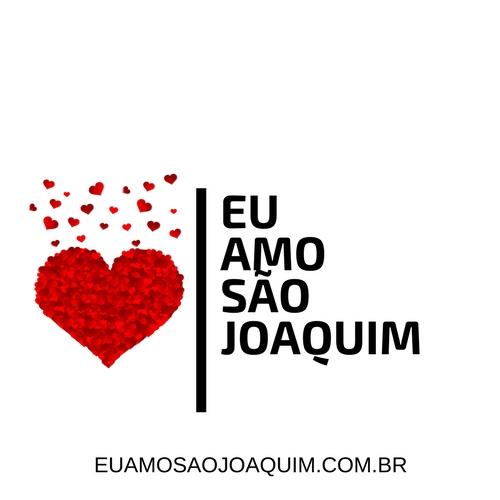 Site com informações da cidade de São Joaquim na Serra Catarinense