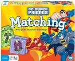 http://theplayfulotter.blogspot.com/2015/04/dc-super-friends-matching.html