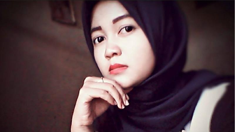 Ary Fani Tanika, guru TK di Indramayu yang menghilang