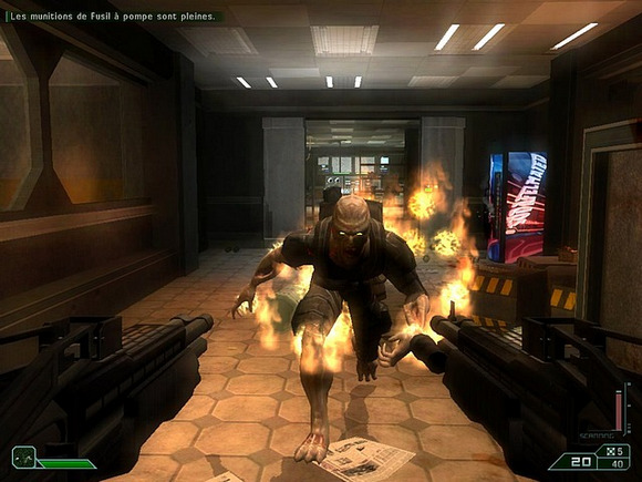 area-51-pc-screenshot-www.ovagames.com-4