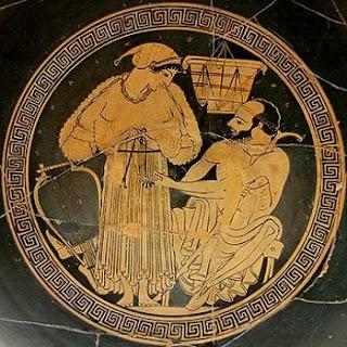 prostitutas en almendralejo prostitutas en la antigua grecia