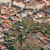 Preservação do Património Urbanístico