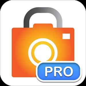 تحميل cadenas photo pro apk