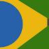 O Desinteresse da Maioria dos Brasileiros pelo Cinema Nacional