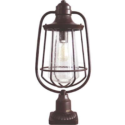 https://www.tomix.pl/p/pl/qzmarine3/lampa+zewnetrzna-+stojaca++marine-+kol-+braz+qzmarine3+-+quoizel-+elstead+lighting.html