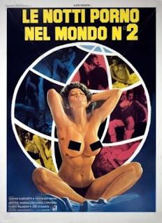 Le notti porno nel mondo nº 2 (1978)