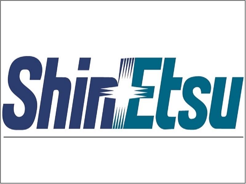 PT.Shin-Etsu Polymer Indonesia,Loker terbaru di Daerah Karawang
