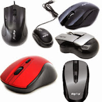 Flipkart: Buy Digiflip Mouse Wired from Rs. 129, Wireless from Rs. 349
