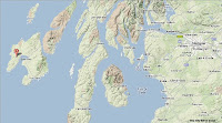 http://sciencythoughts.blogspot.co.uk/2013/08/earthquake-on-rinns-of-islay.html