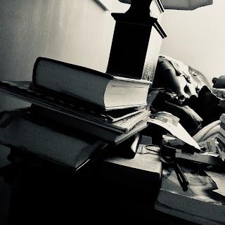 """reading"