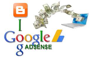 http://kendhou.blogspot.co.id/2015/11/blog-dengan-google-adsense.html