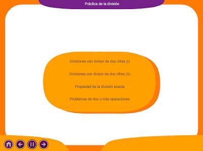 http://www.ceiploreto.es/sugerencias/juegos_educativos_3/7/12_Resumen_unidad/index.html