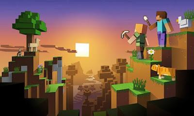 DominioGamer-Minecraft-Aquatica