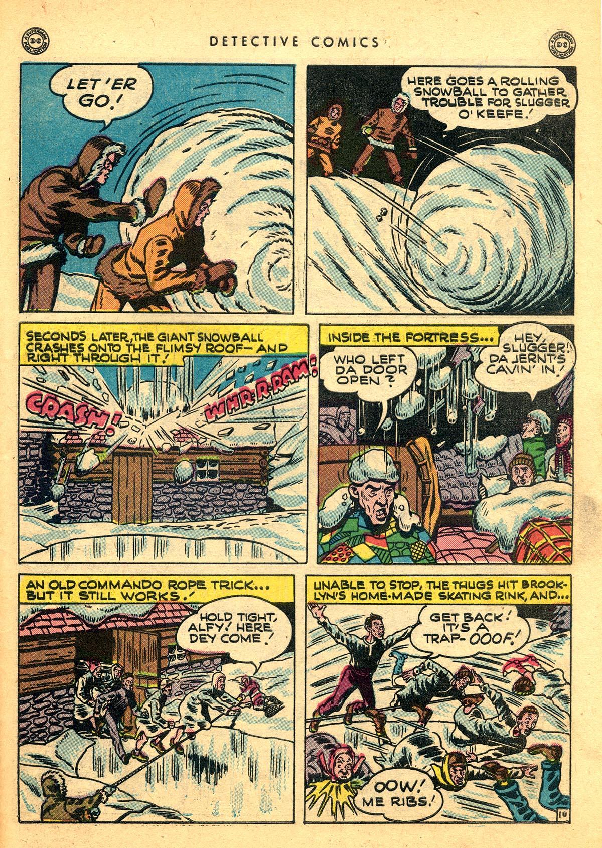 Detective Comics (1937) 120 Page 46