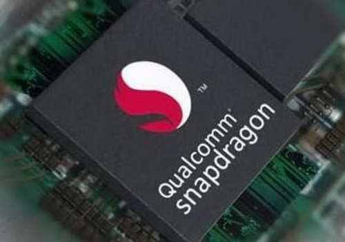 Tinuku Qualcomm partnered TSMC to create 7nm chipsets