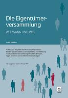 Die Eigentümerversammlung - Bild: © Grabener Verlag GmbH