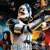 تحميل لعبة حرب النجوم للكمبيوتر برابط مباشر ميديا فاير Star Wars Battlefront II