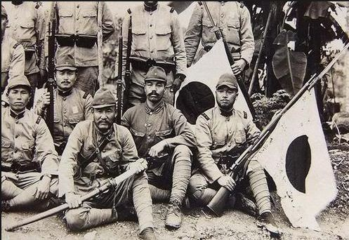 Sejarah Masa Kedatangan Jepang serta Dampak dan Akibat Kebijakan-Kebijakan dari Pendudukan dan Penjajahan Jepang di Indonesia