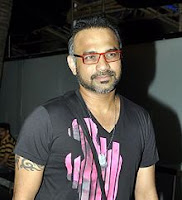 abhinay deo wiki biography