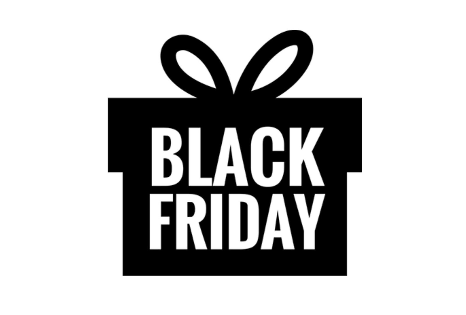 DESCUENTOS BLACK FRIDAY 2018