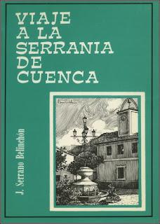 Viaje a la Serranía de Cuenca
