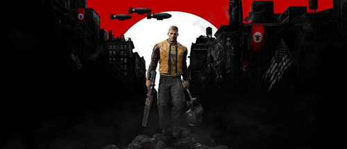 wolfenstein-2-the-new-colossus-game-pc-ps4-xbox-one