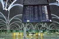 حجز أرخص تذاكر طيران من العراق بغداد اربيل