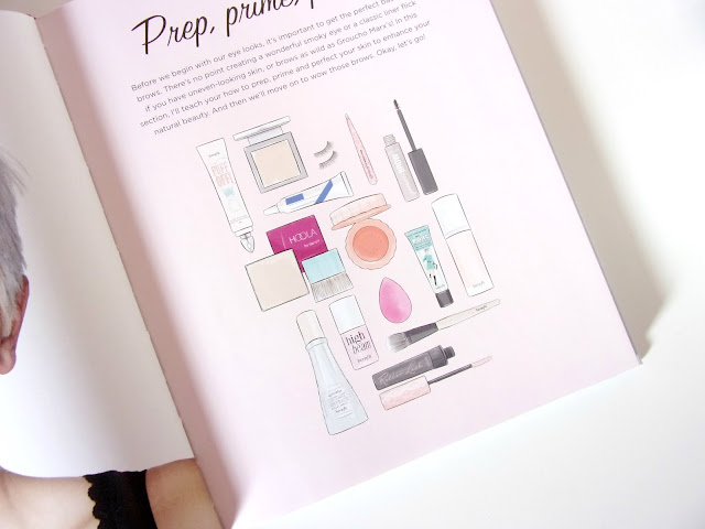 Beauty Books