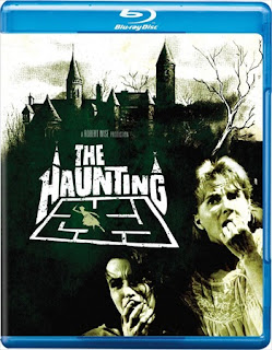 The Haunting 1999 Dual Audio Bluray Download