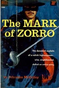 http://2.bp.blogspot.com/-Gc9V67xytuY/UDYwGNYwDwI/AAAAAAAAJMs/vCOPYKx-11w/s1600/Mark+of+Zorro2.jpg
