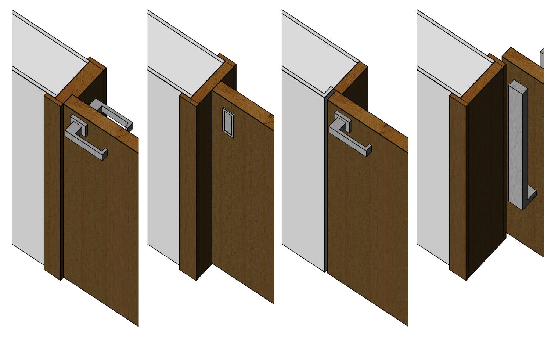 Revit Add Ons Door Factory Standard For Revit Lt