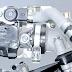 Mengetahui Fungsi Komponen Mesin Injeksi Motor