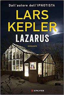 segnalazione-libro-lazarus