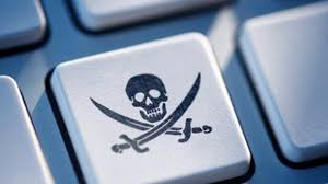 O futuro de sites piratas ja na mira  de Google e Bing