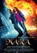 Film Mara and the Firebringer (2015) Bluray Full Movie