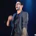 X-Factor, 2o live: Ο Ίαν τραγούδησε Robbie Williams και προκάλεσε «σεισμό» (video)
