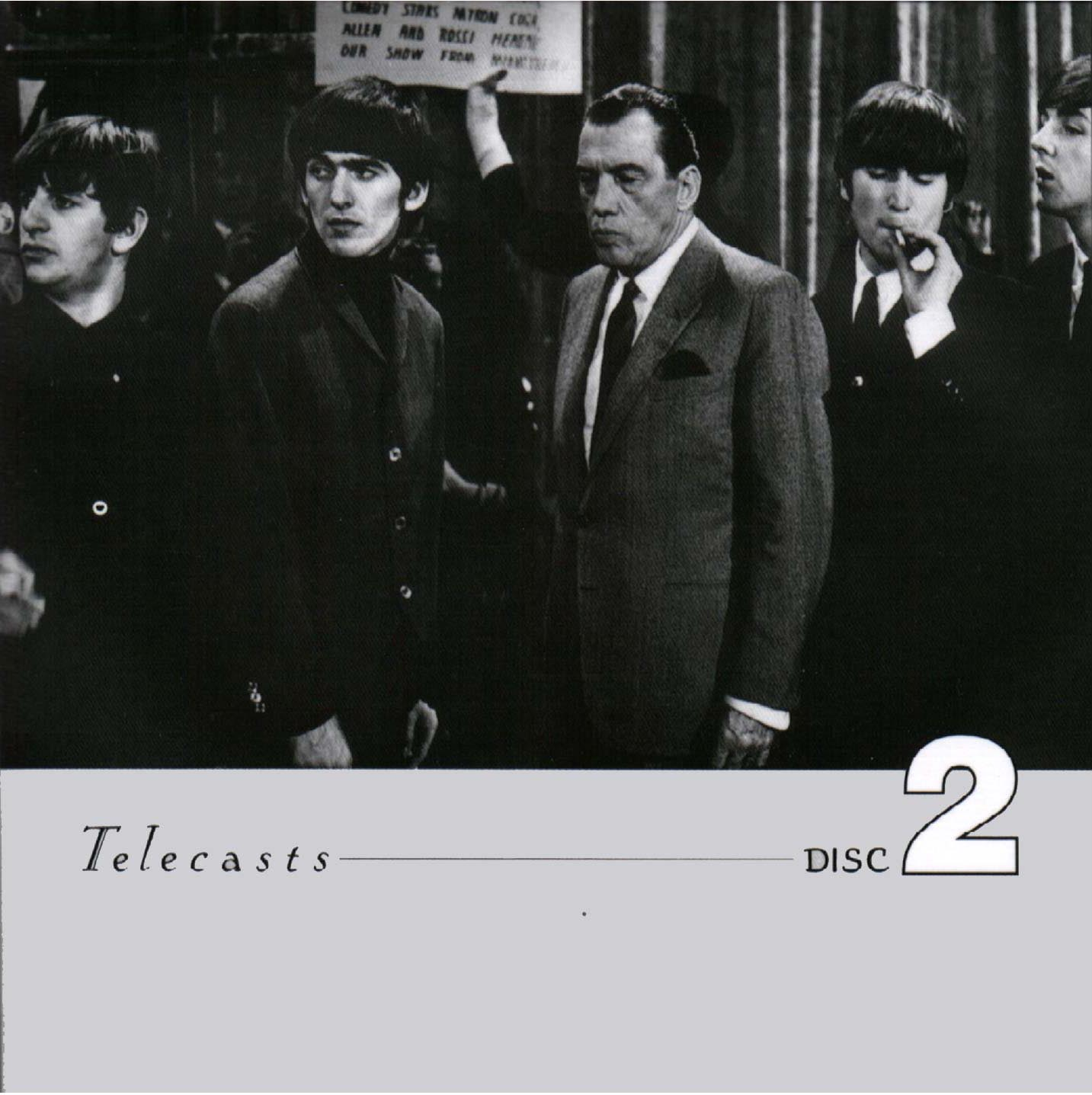 Dnload Georgeous The Beatles: Beatles 4 Download
