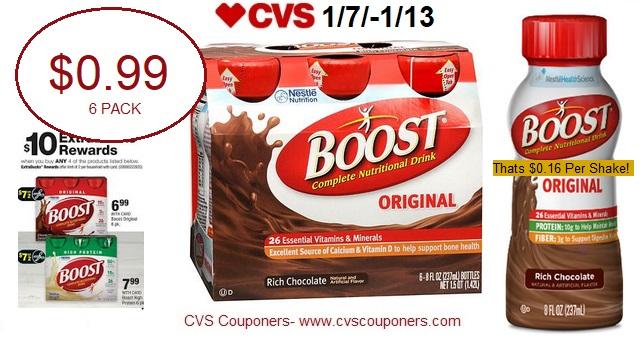 http://www.cvscouponers.com/2018/01/stock-up-pay-099-for-boost-original.html