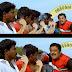 செல்ஃபி புகழ் சிவக்குமாரை கலாய்த்து தள்ளும் மீம் கிரியேட்டர்ஸ்..!  ஒரு மீம் தொகுப்பு