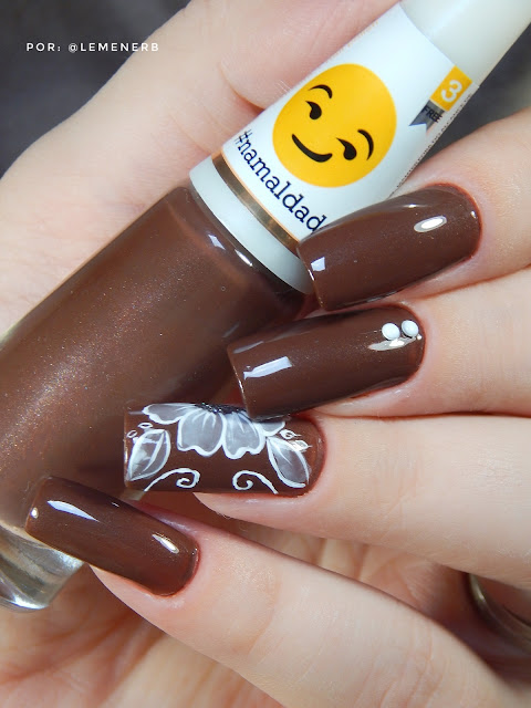 nail-art-one-stroke
