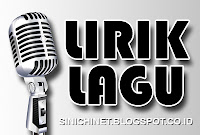 lirik lagu, song lyric, indonesian song, lagu populer, mp3, dewa 19, ari laso, band