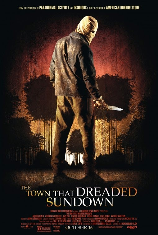 http://horrorsci-fiandmore.blogspot.com/2014/11/review-town-that-dreaded-sundown-2014.html